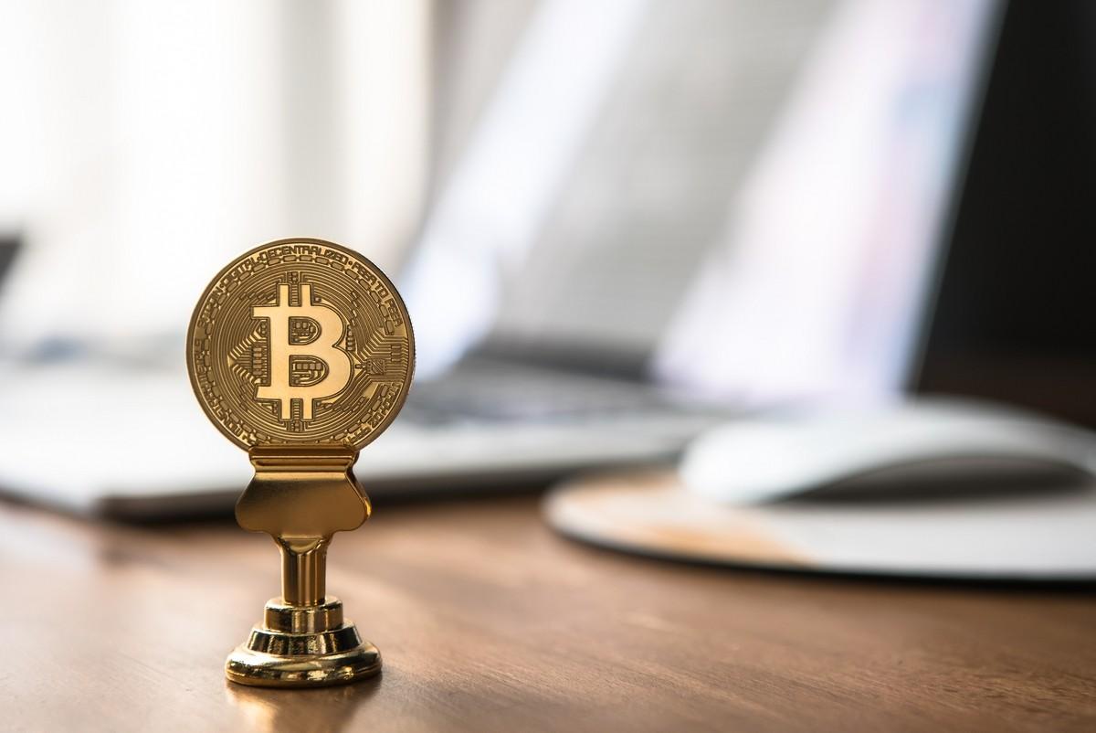 Bitcoin 2021 Miami Conference Private Jet Charter