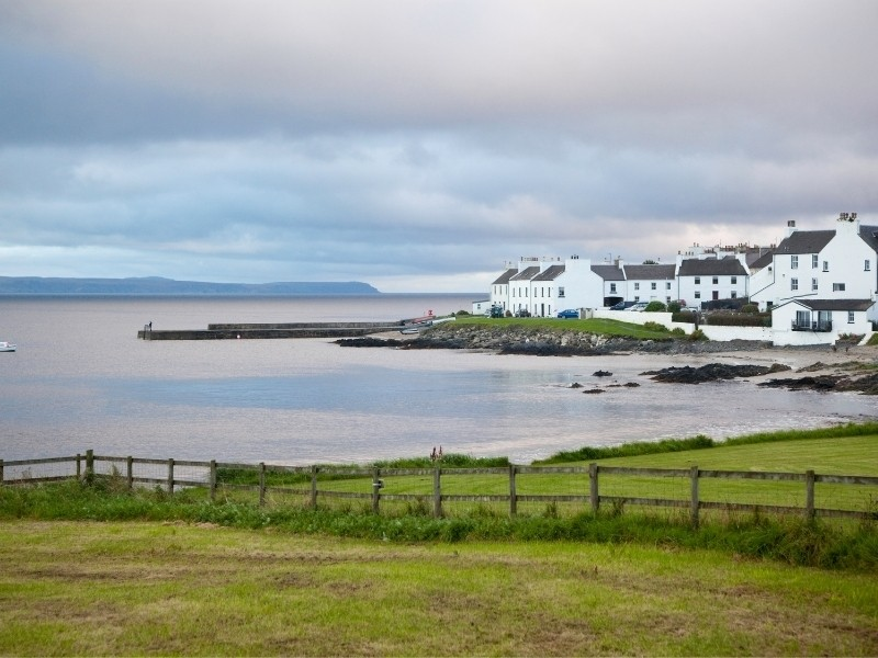 Islay Private Jet and Air Charter Flights
