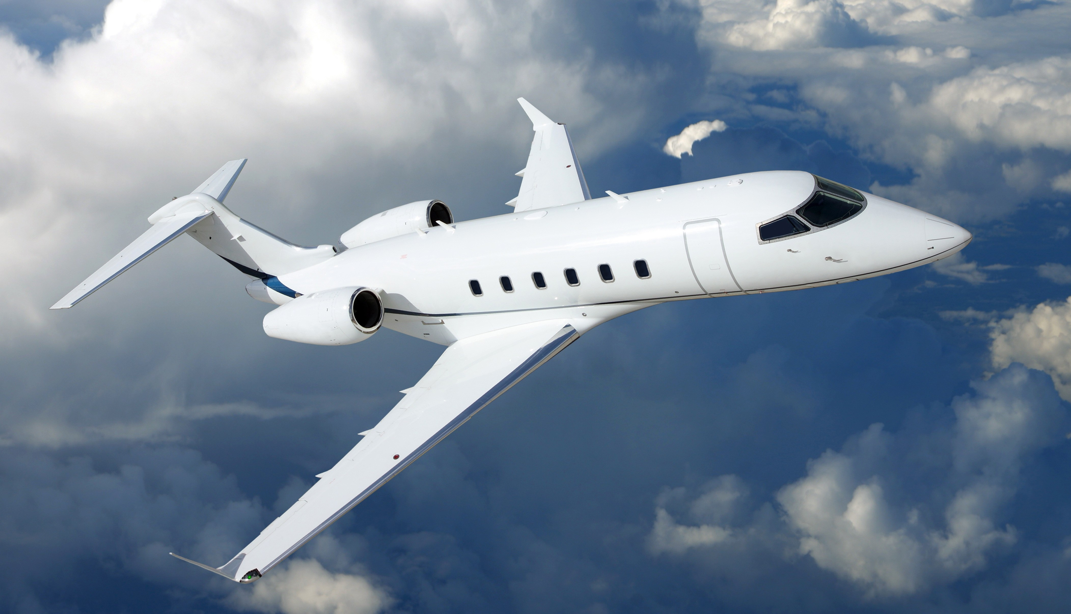 Sports Team Private Jet Charters